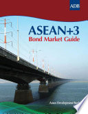 ASEAN 3 Bond Market Guide