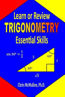 Learn Or Review Trigonometry Essential Skills