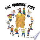 The Pancake Kids