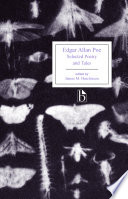 Edgar Allan Poe  Selected Poetry and Tales
