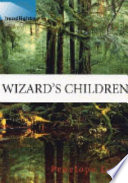 Wizard s Children