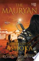 The Mauryan