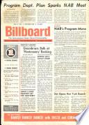 Apr 13, 1963