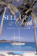 Sell Up and Sail