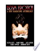 BDSM Erotica