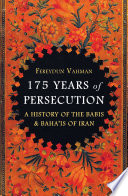 175 Years Of Persecution