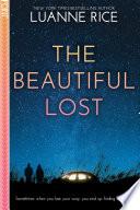 The Beautiful Lost Book PDF