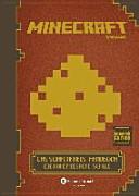 Minecraft  Das Schaltkreis Handbuch   Updated Edition