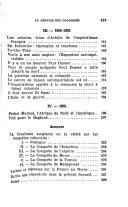 Au Service Des Colonis  s  1930 1953