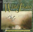 Wild Feasts