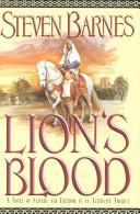 Lion s Blood
