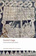 Grettir s Saga