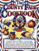 The County Fair Cookbook