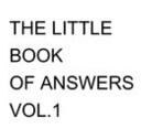 The Little Book of Answers