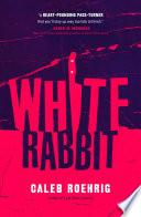 White Rabbit Book PDF