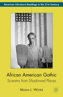 download ebook african american gothic pdf epub