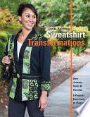 Sweatshirt Transformations