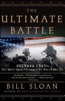 download ebook the ultimate battle pdf epub