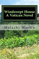Windswept House a Vatican Novel
