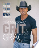 Grit   Grace Book PDF