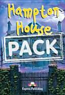 HAMPTON HOUSE CD
