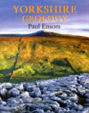 Yorkshire Geology