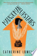 The Madwoman Upstairs : brontees who discovers that her...