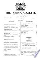 Apr 21, 1967
