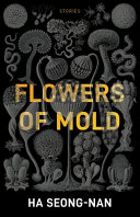Flowers of Mold Book PDF
