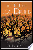 The Tree of Lost Dreams Pdf/ePub eBook