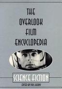 The Overlook film encyclopedia