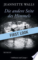 FIRST LOOK  Walls   Die andere Seite des Himmels