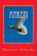 Ankepi Book PDF