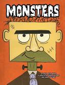 Monsters Book PDF