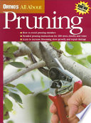 Ortho s All about Pruning