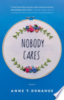 Nobody Cares : the popular newsletter that's what she said,...