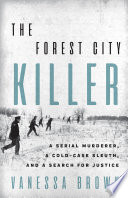 The Forest City Killer Book PDF