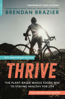 Thrive, 10th Anniversary Edition