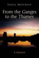 From the Ganges to the Thames
