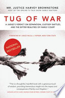 Tug of War Jargon Free Style This Resource Includes Detailed Information