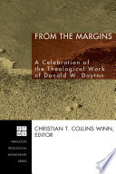 From the Margins
