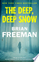 The Deep  Deep Snow Book PDF