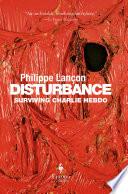 Book Disturbance
