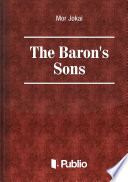 The Baron s Sons