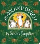 Woodland Dance