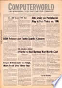 Oct 1, 1975