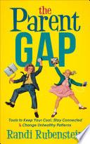 The Parent Gap