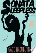 Sonata Sleepless