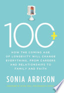 Ebook 100 Plus Epub Sonia Arrison Apps Read Mobile