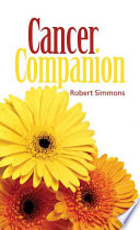 Cancer Companion